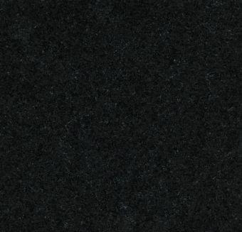 Absolute Black®