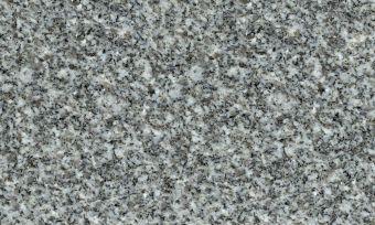 Barre Grey®