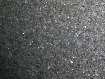 Cambrian Black®