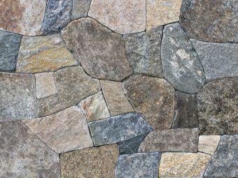 Boston Blend Mosaic