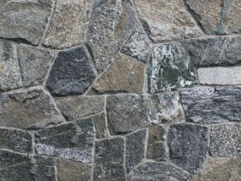 Greenwich Gray Mosaic