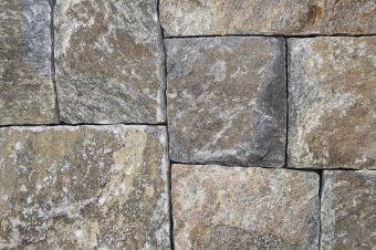 1763 Granite Square & Rectangular