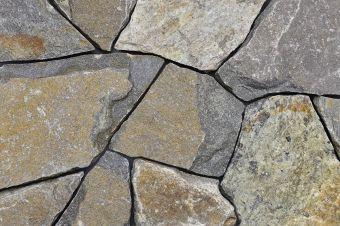 American Granite Mosaic