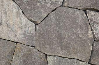 Corinthian Granite Mosaic