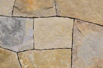 South Bay Quartzite Square & Rectangular