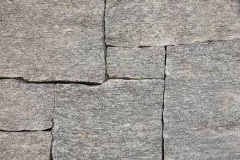 Wood Creek Granite Ashlar