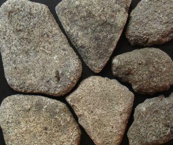 Granite Glacier