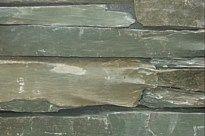 Slate Slope