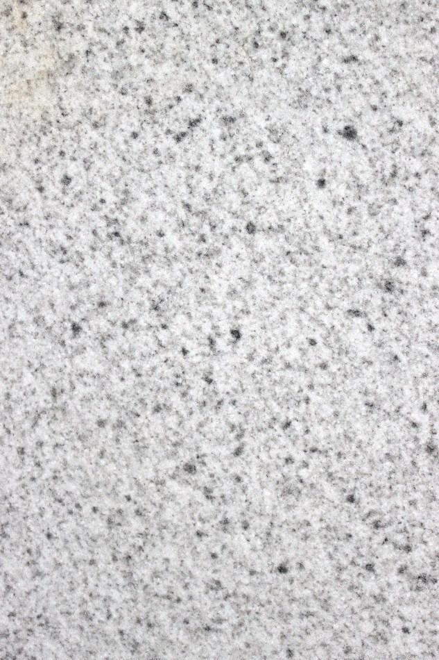 Bethel White Granite : Bethel white