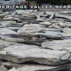 Heritage Valley®