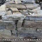 Heritage Valley®