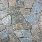 Newport Mist Mosaic