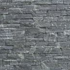 Greenwich Gray Ledgestone
