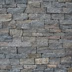 Vineyard Granite Ledgestone
