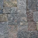 Vineyard Granite Square & Rectangular