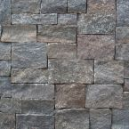 Vineyard Granite Ashlar