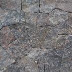 Vineyard Granite Mosaic
