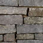 Hudson Granite