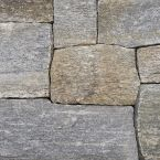 1763 Granite Ashlar