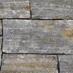American Granite Ashlar