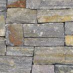 American Granite Ledge