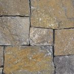 American Granite Square & Rectangular