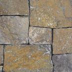 American Granite Square & Rectangular