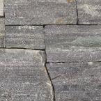 Corinthian Granite Ashlar