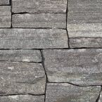 Corinthian Granite Ledge