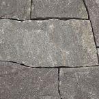 Corinthian Granite Square & Rectangular