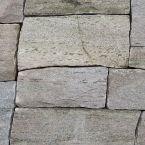 Crown Point Granite Ashlar