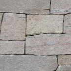 Crown Point Granite Ledge