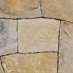 South Bay Quartzite Square & Rectangular