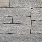 Wood Creek Granite Ledge
